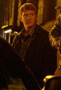 Martin Soap (Earth-TRN011) from Punisher War Zone (film) 001