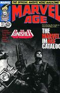 Marvel Age Vol 1 72