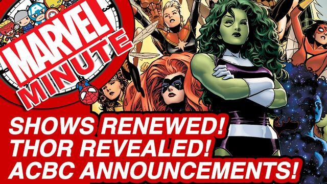File:Marvel Minute Season 1 15.jpg