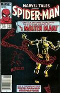 Marvel Tales Vol 2 166