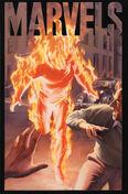 Marvels Vol 1 1