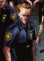McManus (Earth-616) from Shadowland Power Man Vol 1 3 0001