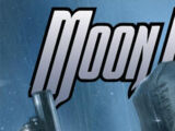 Moon Knight Vol 5 26