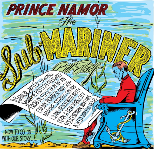 File:Namor McKenzie (Earth-616) from Marvel Mystery Comics Vol 1 4 001.png