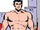 Namor McKenzie (Earth-8206) from Captain America Annual Vol 1 6 001.png