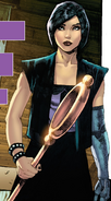 Nico Minoru (Earth-616) from A-Force Vol 2 8 001