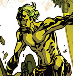 Nils Styger (Earth-616) from All-New X-Factor Vol 1 2 0005