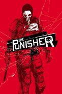 Punisher Vol 10 9 Textless