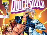 Quicksilver Vol 1 3