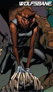 Rahne Sinclair (Earth-616) from X-Men Blue Vol 1 7 001