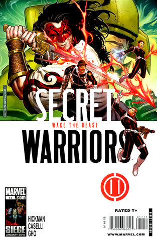 File:Secret Warriors Vol 1 11.jpg