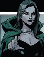 Selene Gallio (Earth-616) from Captain America Vol 9 4 001