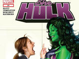 She-Hulk Vol 2 21