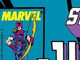 Solo Avengers Vol 1 9