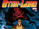 Star-Lord Vol 1 3
