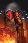 Star Wars Doctor Aphra Vol 1 19 Textless