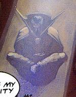 Stephen Strange (Earth-9511) from The Last Avengers Story Vol 1 2 0001