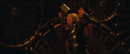 Thor Odinson (Earth-199999) from Thor (film) 0003
