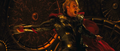 Thor Odinson (Earth-199999) from Thor (film) 0004.png