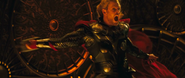Thor Odinson (Earth-199999) from Thor (film) 0004