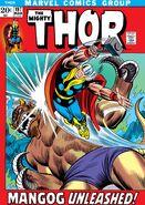 Thor Vol 1 197