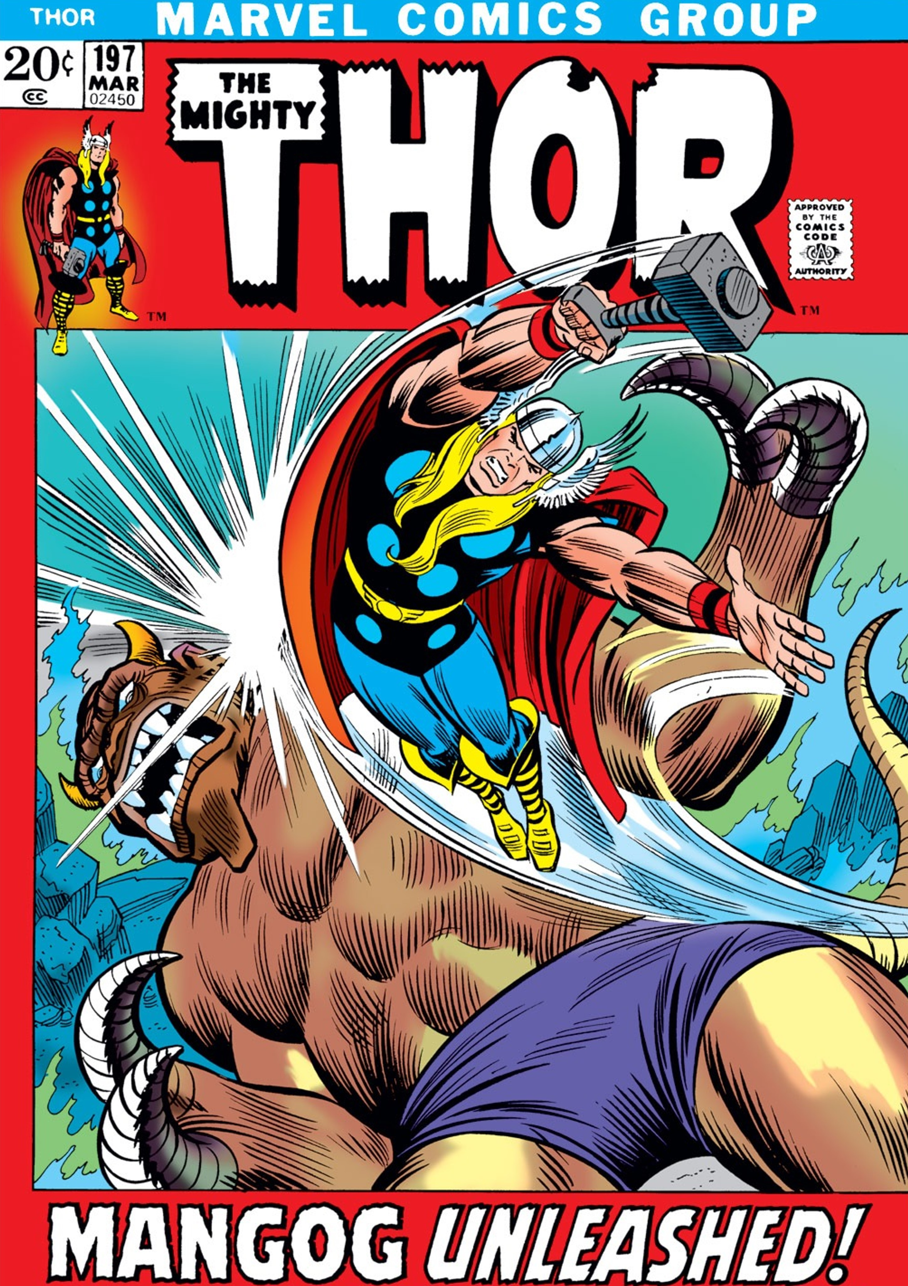Thor Vol 1 197.jpg