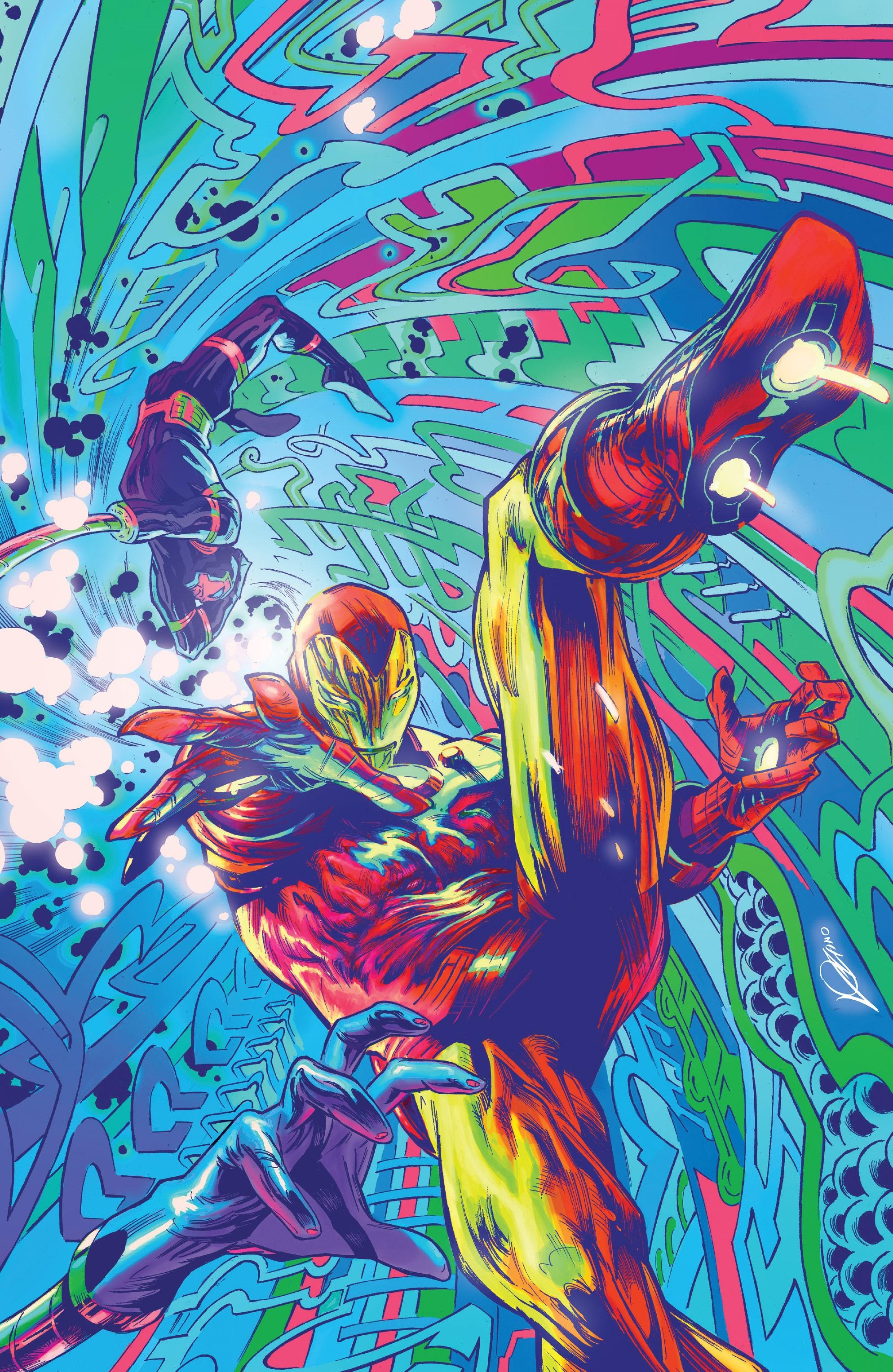 Tony Stark Iron Man Vol 1 3 Textless.jpg