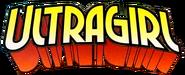 Ultragirl -3 (1996)