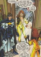 Vance Astrovik (Earth-616) and Angelica Jones (Earth-616) from Avengers Vol 3 8 001
