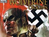 Wolverine: Origins Vol 1 16
