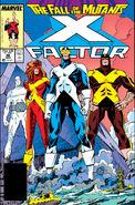 X-Factor Vol 1 26
