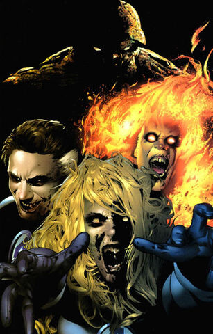 Archivo:384px-Ultimate Fantastic Four Vol 1 22 page 22 Fantastic Four (Earth-2149).jpg
