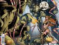 Age of Ultron Vol 1 10 Quesada Wraparound Variant.jpg