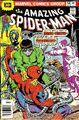 Amazing Spider-Man Vol 1 158 Variant.jpg