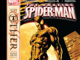 Amazing Spider-Man Vol 1 528