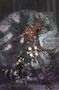 Amazing X-Men Vol 2 13 Rocket Raccoon and Groot Variant Textless