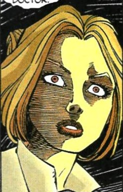 File:Andrea Janson (Earth-616) from Spider-Man Vol 1 78 0001.jpg