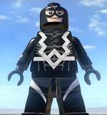 Blackagar Boltagon (Earth-13122) from LEGO Marvel Super Heroes 001