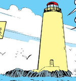 Braddock Lighthouse from Excalibur Vol 1 3 0001