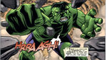 Bruce Banner (Earth-Unknown) from Hulk Monster-Size Special Vol 1 1 0001