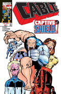Cable Vol 1 61