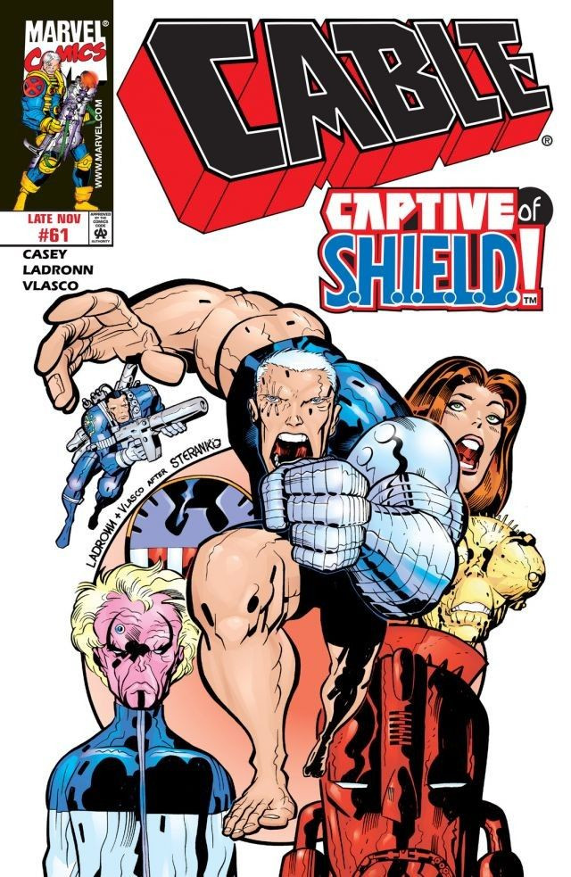 Cable Vol 1 61.jpg