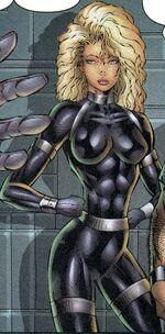 CaptainAmerica Vol2 03 Pg10 Sharon Carter