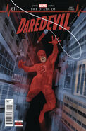 Daredevil Vol 1 611