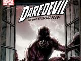 Daredevil Vol 2 92