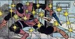 Dean Helm (Earth-616) from Hawkeye Vol 1 2 0001