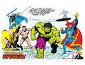 Defenders (Earth-616) from Defenders Vol 1 6 0001.jpg