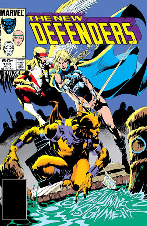 Defenders Vol 1 133