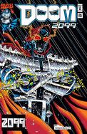 Doom 2099 Vol 1 26
