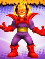 Dormammu (Earth-91119) from Marvel Super Hero Squad Online 001